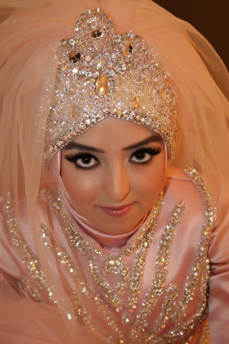 Headdresses Headdresses Head Dresses Wedding Hijab