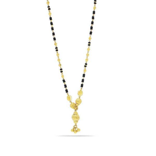 Kalyan Jewellers Mangalsutra Designs With Price Mangalsutra Designs Mangalsutra Jewels