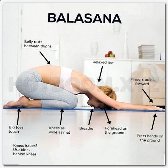 29++ Yoga in everyday life essay inspirations