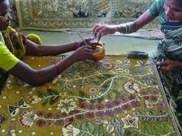 """Résultat de recherche d'images pour """"toiles indiennes"""""""