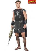 Deguisement Déguisement Gladiateur De L Ombre