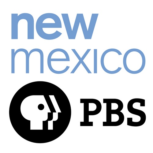 New Mexico PBS: Favorite Places, Mexico Pbs, Pbs Http Pinterest Com Nmpbs, Mexico Film, Public Media, New Mexico
