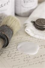 Peral Grey Vintage Paint chalk paint