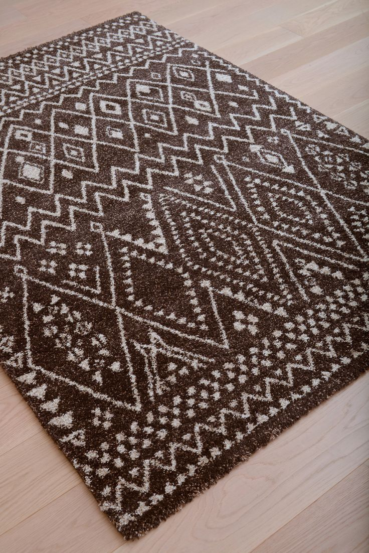 best trendy rugs images on pinterest  area rugs contemporary  - find this pin and more on trendy rugs by woodwaves
