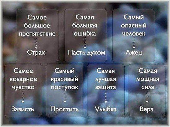 (9) Одноклассники