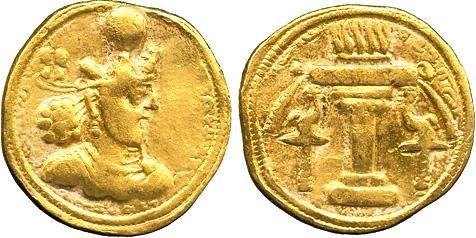 1000 Ideas About Sassanid On Pinterest Achaemenid