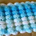 tig-isi-topitop-bebek-battaniye-modeli-yapilisi