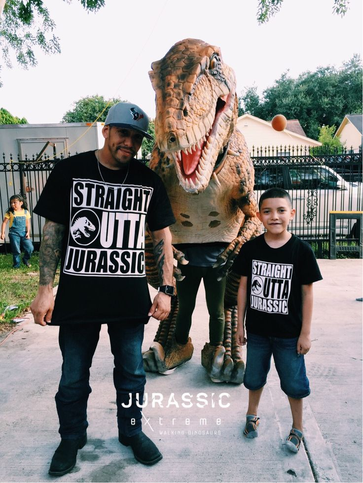 25 best Walking Dinosaurs for Birthday Parties images on Pinterest