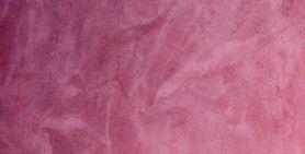 Lo stucco lustro è una pregiata finitura per interni, a base di grassello di calce invecchiato e cera d'api.