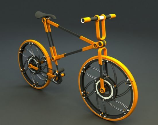eco-07-bicycle_H8KL8_58