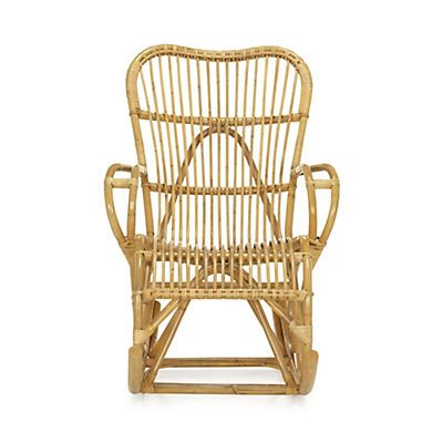 151 best images about chambre b b on pinterest rocking - Rocking chair chambre bebe ...