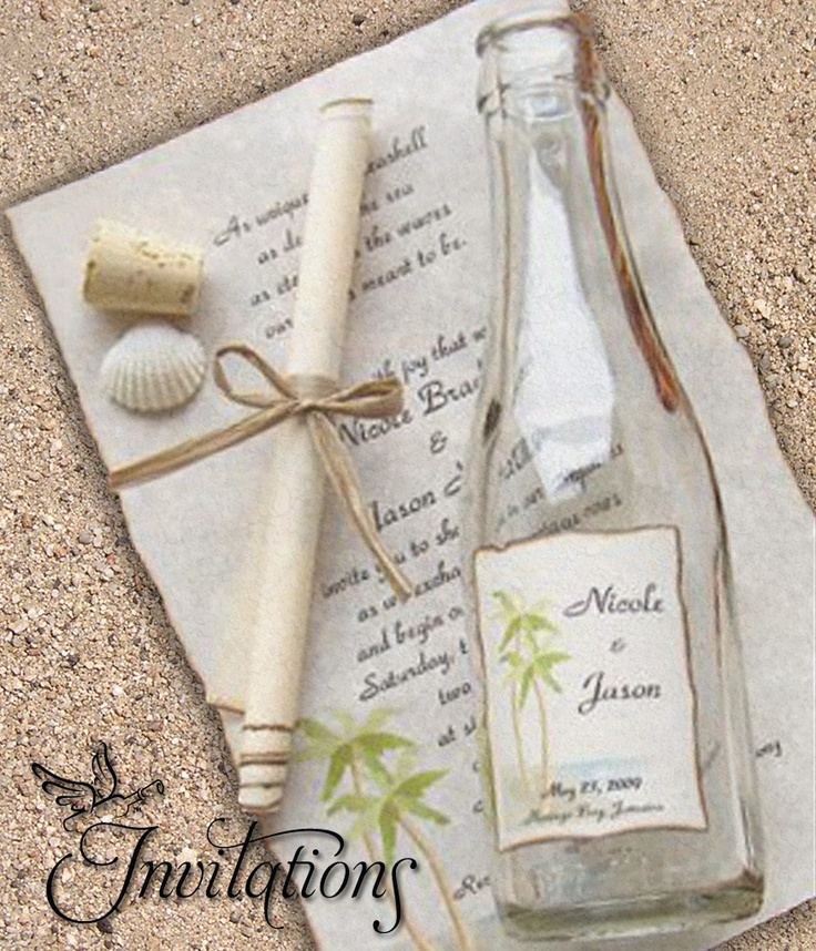 30 best Beach Wedding images on Pinterest Marriage Beach and