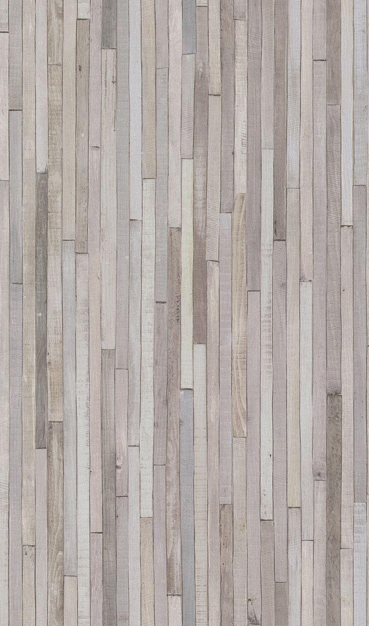 Las 25 mejores ideas sobre pisos imitacion madera en for Papel de pared gris