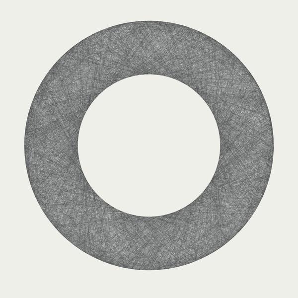 Generative Ring Nr#03