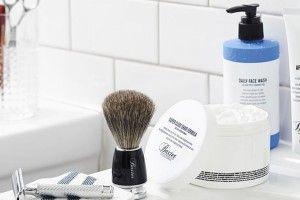 The Best Men's Grooming Brands On The Market