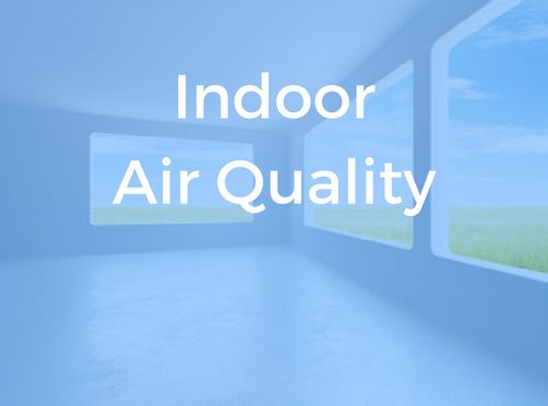 97 best indoor air quality images on pinterest indoor for Indoor air quality design