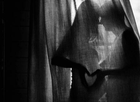 Секс во время беременности: безопасно ли это? http://smishok.com/proce/12991-seks-vo-vremya-beremennosti-bezopasno-li-eto.html   Для того чтобы секс во время беременности превратился в незабываемый и чудесный период в твоей жизни, читай наши советы