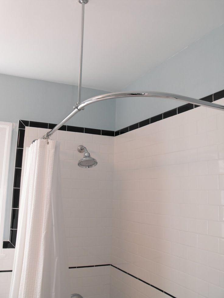 14 best 1920s bathroom images on Pinterest Bathroom ideas 1920s