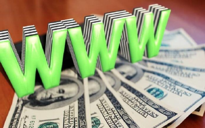 How to Evaluate Your Website's Value - How much is your website worth? Check out these accurate methods of determining a website's value and top 5 free website worth calculators