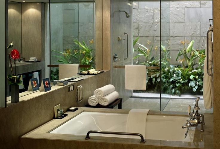 itc sonar a luxury collection hotel kolkata itc one bathroom