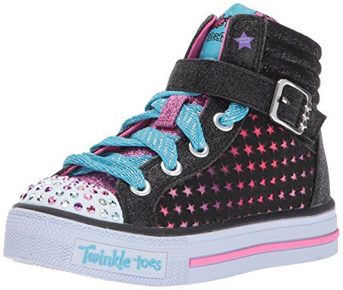 Kids Shuffles Star Steps Sneaker Skechers Kids Sneakers Jimmy