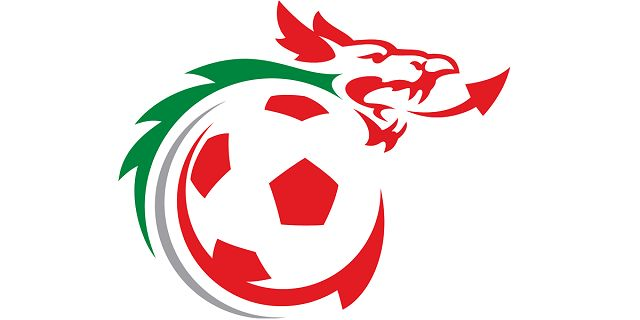 All upcoming matches Wales Premier League for today and season 2016/2017. Soccer Wales Premier League fixtures, schedule, next matches