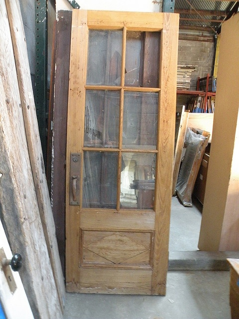 17 Best Images About Cypress Doors On Pinterest Country