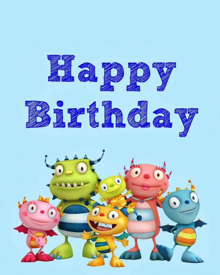 Happy+1st+Birthday+copy