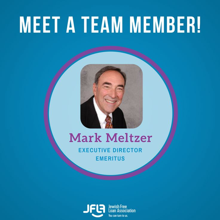 Get to know our team! Learn all about the leaders and how