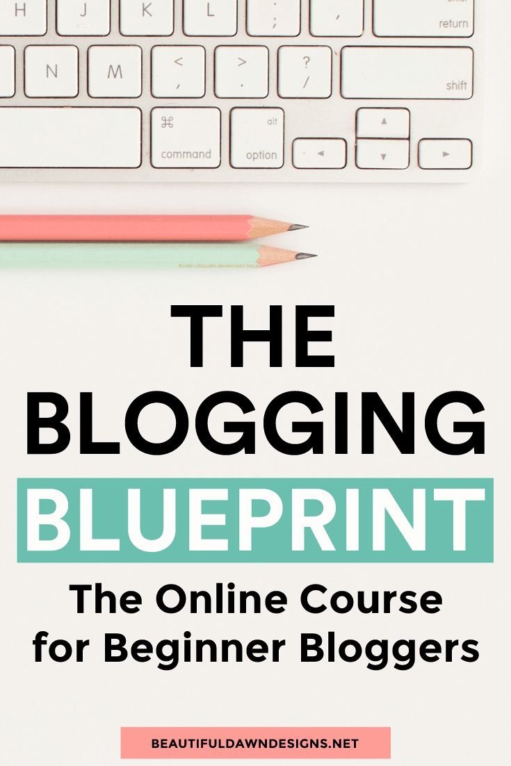 13186 best online class for business mba images on pinterest the blogging blueprint online course malvernweather Image collections