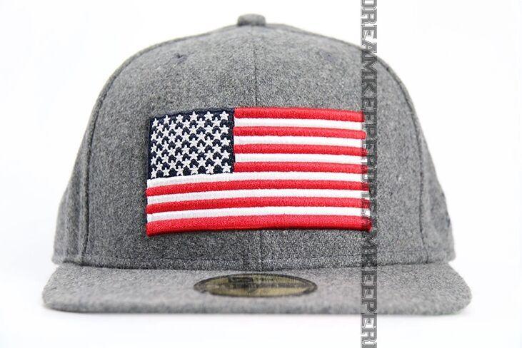 $25.80 (Buy here: https://alitems.com/g/1e8d114494ebda23ff8b16525dc3e8/?i=5&ulp=https%3A%2F%2Fwww.aliexpress.com%2Fitem%2Ffreeshipping-high-quality-Stars-and-Stripes-Embroidery-hiphop-bboy-sportswear-adjusta-ble-Fashion-Hip-Hop-Baseball%2F32681393218.html ) freeshipping high quality Stars and Stripes Embroidery  hiphop bboy sportswear adjusta ble Fashion Hip Hop Baseball Caps for just $25.80