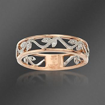 1000+ images about Diamond Rings on Pinterest - photo #36