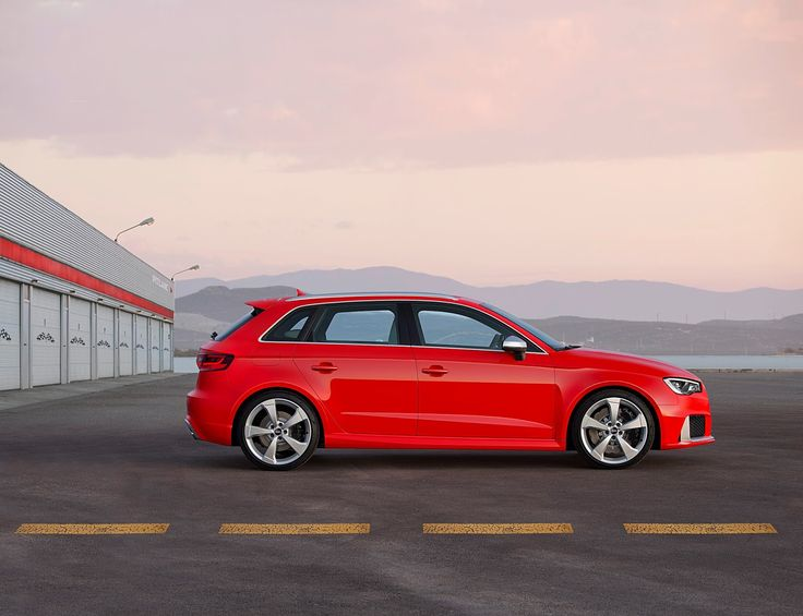 Best Audi Images On Pinterest Fancy Cars Cool Cars And Nice - Audi car and driver