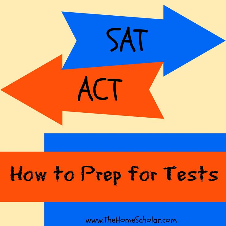 I have questions about homeschoolers and SAT tests.?