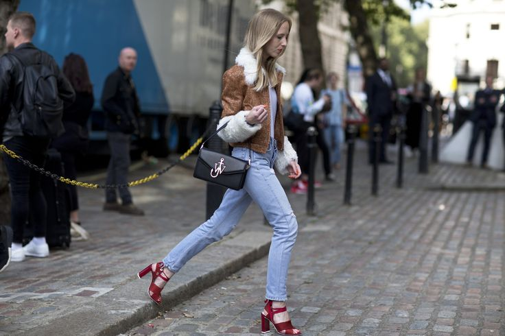 17 Best Images About Camel Street Style From London Fashion Week Ss16 On Pinterest Navy Skirt