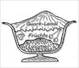 Original Öl-Eiweiß Kost