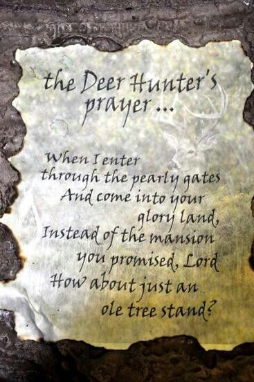 Best 25 deer hunting quotes ideas on pinterest for Hunting fishing loving everyday lyrics