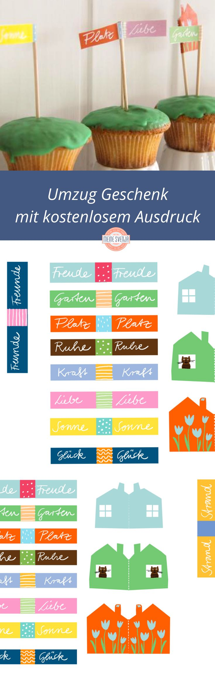 147 besten basteln bilder auf pinterest basteln mit kindern kinder handwerk und kinderteil. Black Bedroom Furniture Sets. Home Design Ideas