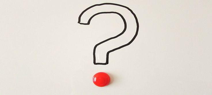 IELTS vs TOEFL: Which should you take