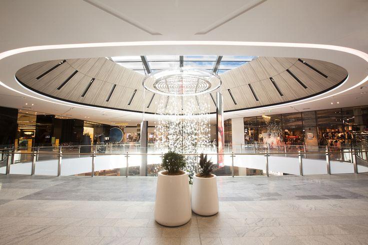 Navurban™ Toorak   Pacific Fair Shopping Centre   Gold Coast QLD