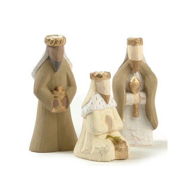Le comptoir religieux propose la vente en ligne de crèches, santons et d'articles religieux : chapelet, médaille, cadeau de communion et cadeau de baptême.