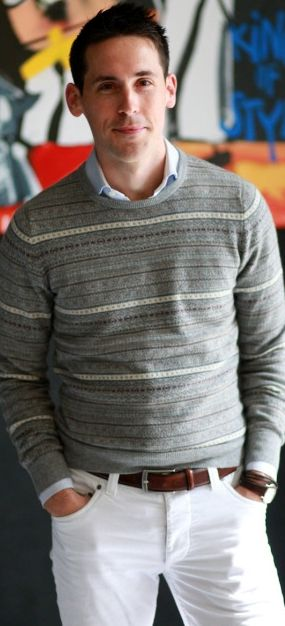 375 best Men's Sweaters images on Pinterest | Beautiful kids ...