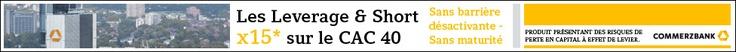 """Sortie ce lundi du nouvel album de Vanessa Paradis, """"Love Songs"""". Six ans après son dernier album studio, la chanteuse qui vient d'avoir 40 ans livre des titres plus adultes, grâce au travail de Benjamin Biolay, qui a réalisé """"Love Songs"""". Le disque est composé uniquement de chansons d'amour. Le fils spirituel de Serge Gainsbourg a composé sept des vingt titres que propose ce double album."""