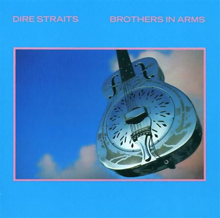I'm listening to Money For Nothing by Dire Straits on SiriusXM Comes Alive!. http://www.siriusxm.com/siriusxmcomesalive