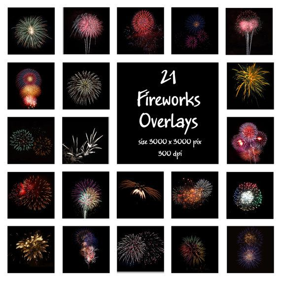 Best 25+ New Year Background Images Ideas On Pinterest