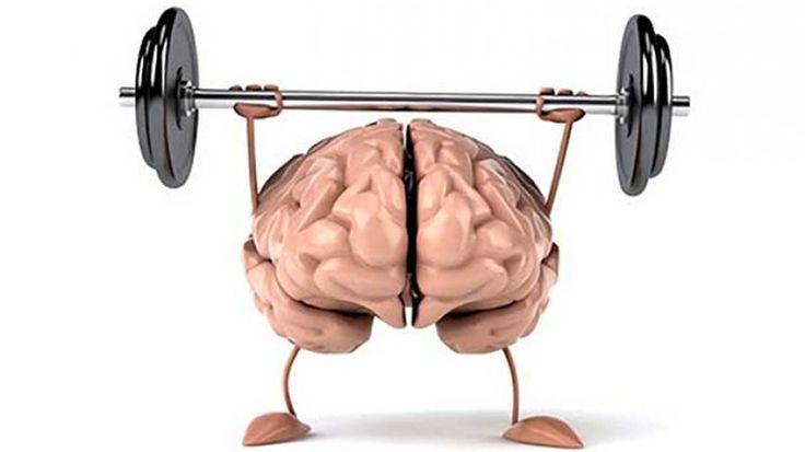 Регулярные тренировки помогают нам оставаться в хорошей форме и отодвигать время появления изменений, связанных с возрастом.