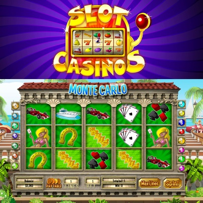 Are there any Windows 8 pinners? If yes, try our new game Slot Casinos from Seavus Gaming made specially for Windows 8!