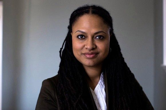 Ava Duvernay Will Be First African American Woman to Helm $100 Million Film — Women and Hollywood
