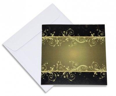 Las invitaciones son indispensables para el desarrollo y la preparación de una boda, es uno de los aspectos sobre los que dependerá la organización y el éxito de la planeación de todo el evento. http://www.detallesyregalos.com/detalles-de-boda-invitaciones-de-boda-c-156