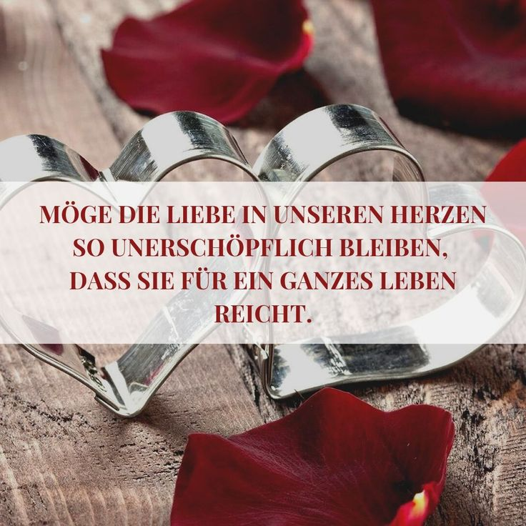 20 Hochzeitstag Sprüche Für Ehemann : Gedicht Zum 20